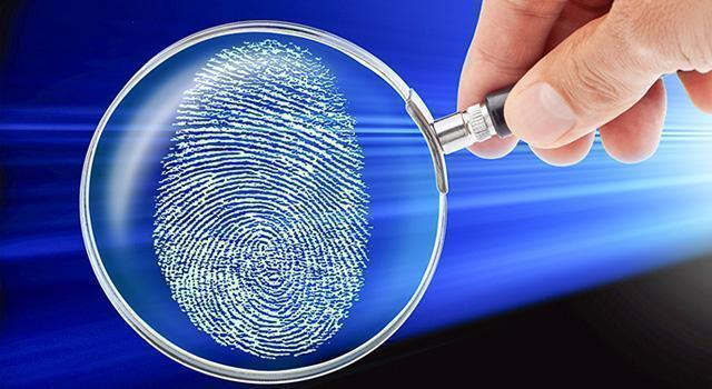 指紋鑑定のよくある質問